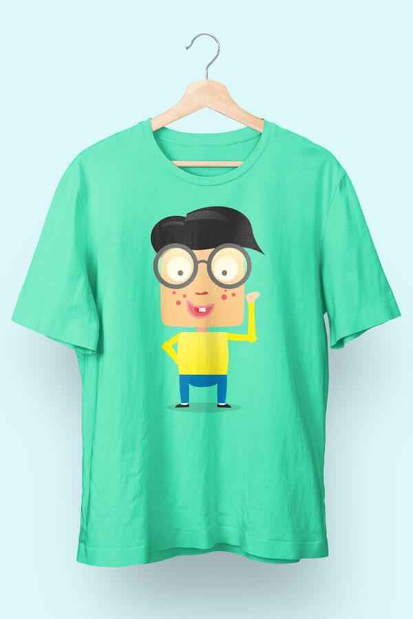 Randy Randoms T-Shirt